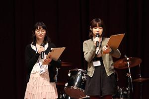 20160405_shinkan1