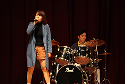 20160405_shinkan2