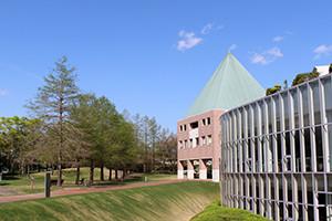 20160411_campus1