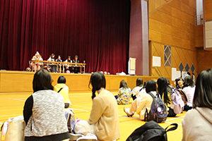 20160507_gakuseisoukai1