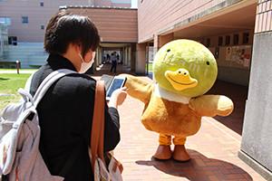 20160512_tamimaru1