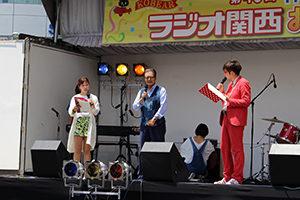 20160515_kobematuristage1
