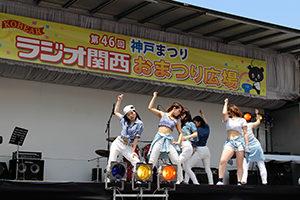 20160515_kobematuristage3