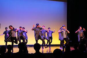 20160701_populardance1