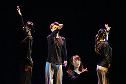 20160701_populardance3
