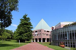 20160720_campus