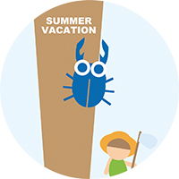 SUMMERVACATION_