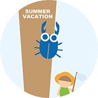 SUMMERVACATION_