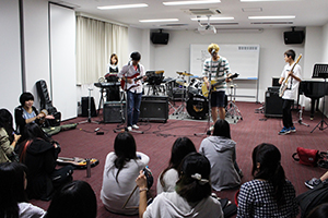 20160921_popuularlive2