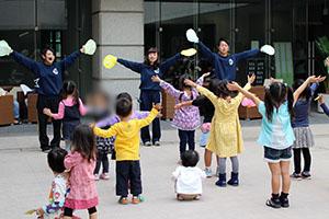 20151024_kids4