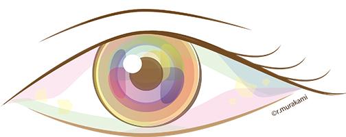 20161010_eye