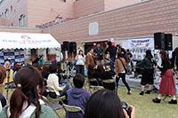 2016102223_geitansai1