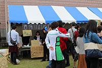 2016102223_geitansai8