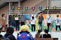 20161023_geitansai1