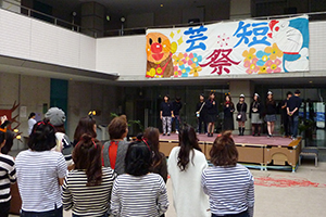 20161028_geitansai1