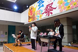 20161028_geitansai3