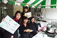 20161028_geitansai4