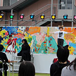 201611022_musicup1