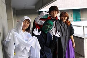 20161031_geitanhiroba6