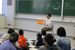 20161031_geitanhiroba8