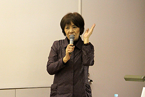 20161102_satonakasensei2
