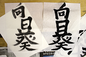20161102_syodou1