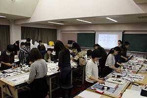 20161102_syodou2