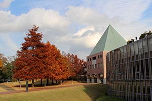 20161201_campus
