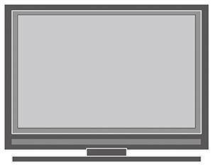 20161201_tv