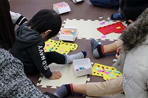 20161218_geitanhiroba2