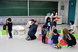 20161218_geitanhiroba6