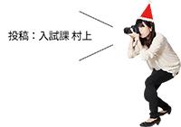 murakami_on.jpg