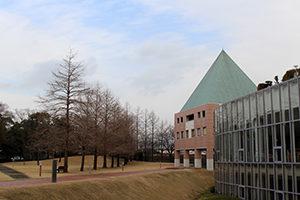 20170201_campus