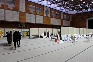 20170207_sotsuten2